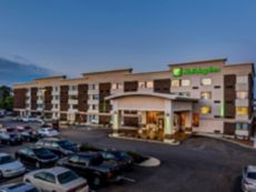 Holiday Inn Cleveland Northeast - Mentor in Cleveland, Ohio
