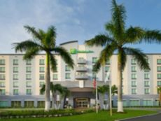 Holiday Inn Miami-Doral Area in Florida City, Florida