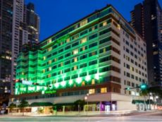 New York Hotel 100 Per Night