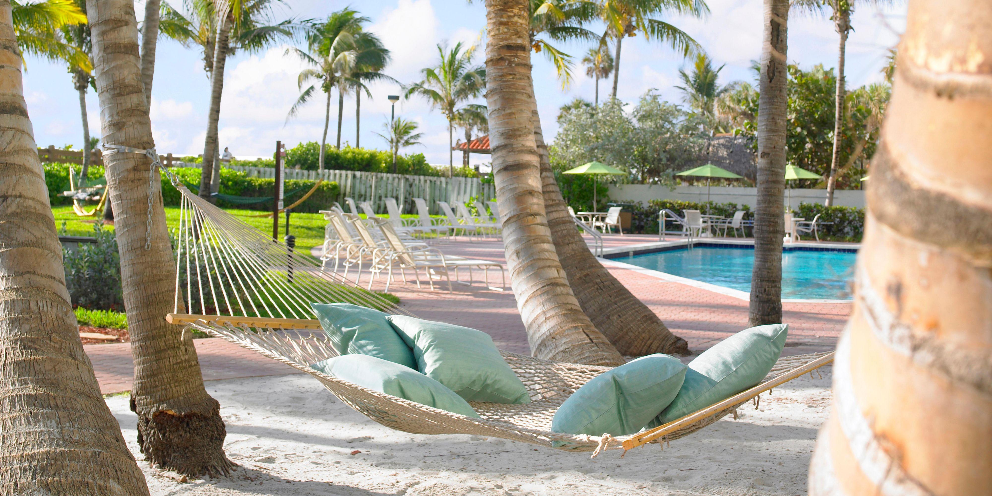 Outstanding Miami Beach Oceanfront Hotels Holiday Inn Miami Beach Download Free Architecture Designs Lukepmadebymaigaardcom