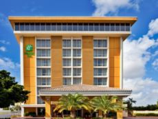 Holiday Inn Miami-International Airport in Miami Springs, Florida