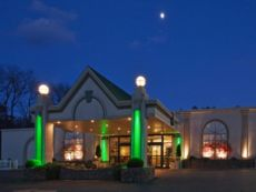 Holiday Inn Middletown-Goshen in Fort Montgomery, New York