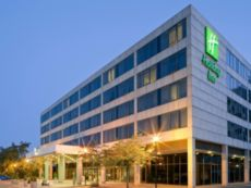 Holiday Inn Milton Keynes - Central in Aylesbury, United Kingdom