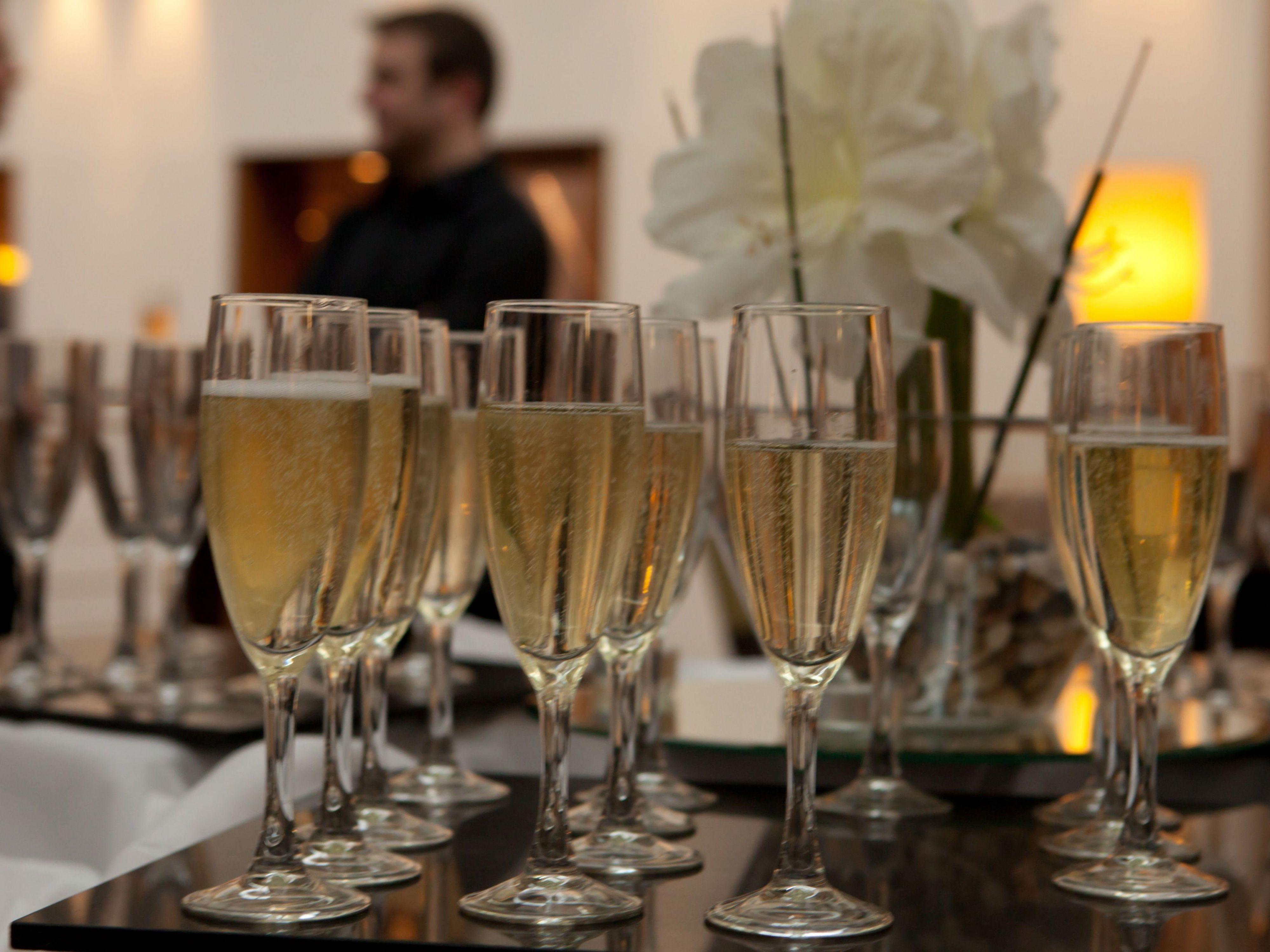 Dating evenementen in Milton Keynes lange termijn effecten van dating misbruik