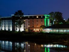 Holiday Inn Milwaukee Riverfront in Delafield, Wisconsin
