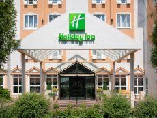 Holiday Inn Minden in Minden, Germany
