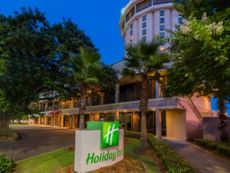 Holiday Inn Mobile-Dwtn/Hist. District in Fairhope, Alabama