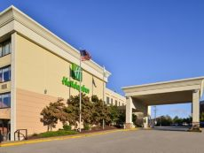 Holiday Inn Pittsburgh-Monroeville in Harmarville, Pennsylvania