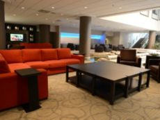 Holiday Inn Montreal Centreville Downtown in Pointe Claire, Quebec