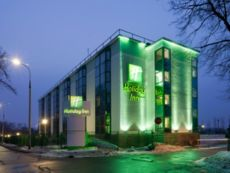 Holiday Inn Moscow - Vinogradovo