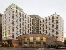 Holiday Inn Moscow - Lesnaya in Moscow, Russian Federation