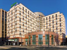 Holiday Inn Mosca - Lesnaya