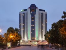 Holiday Inn Moscow - Sokolniki