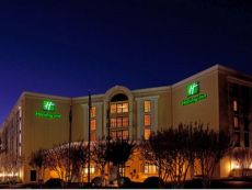 Holiday Inn Charleston - Mount Pleasant in Charleston, South Carolina