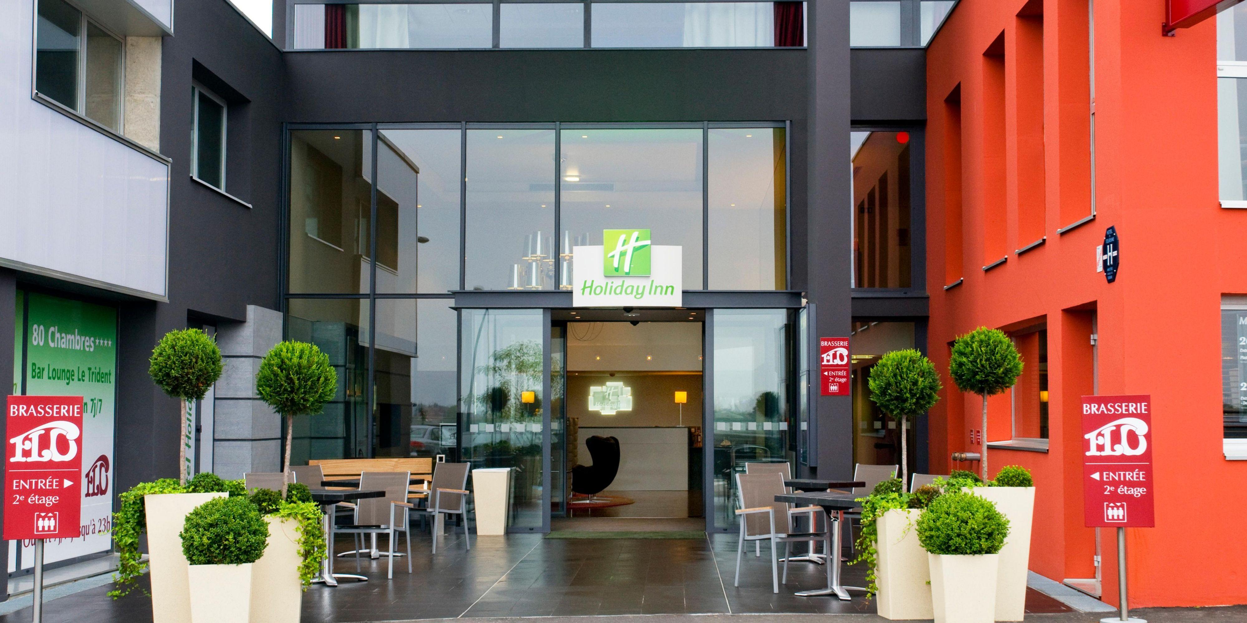 Speed dating hotel du parc mulhouse