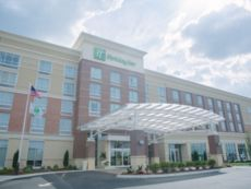 Holiday Inn Murfreesboro in Lebanon, Tennessee