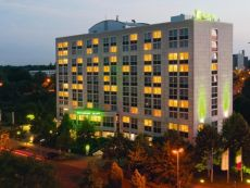 Holiday Inn Dusseldorf - Neuss in Essen, Germany