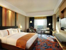 Holiday Inn New Delhi Mayur Vihar Noida in New Delhi, India