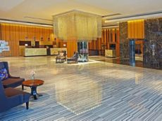 Holiday Inn New Delhi Mayur Vihar Noida in New Delhi, India
