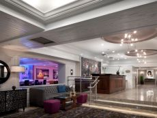 Holiday Inn New Orleans-Downtown Superdome in Metairie, Louisiana