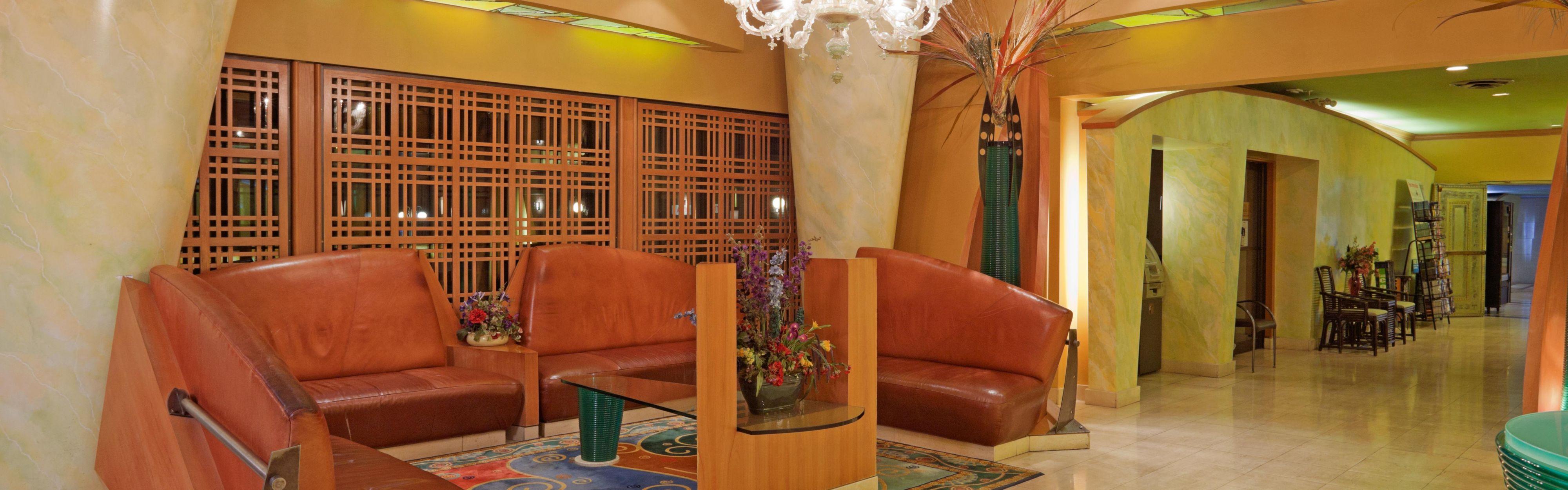niagara Vintage falls inns