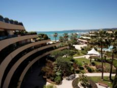 Holiday Inn Nice - Saint Laurent du Var in Nice, France