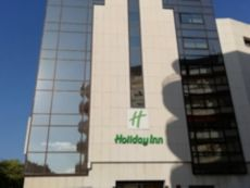 Holiday Inn Nizza
