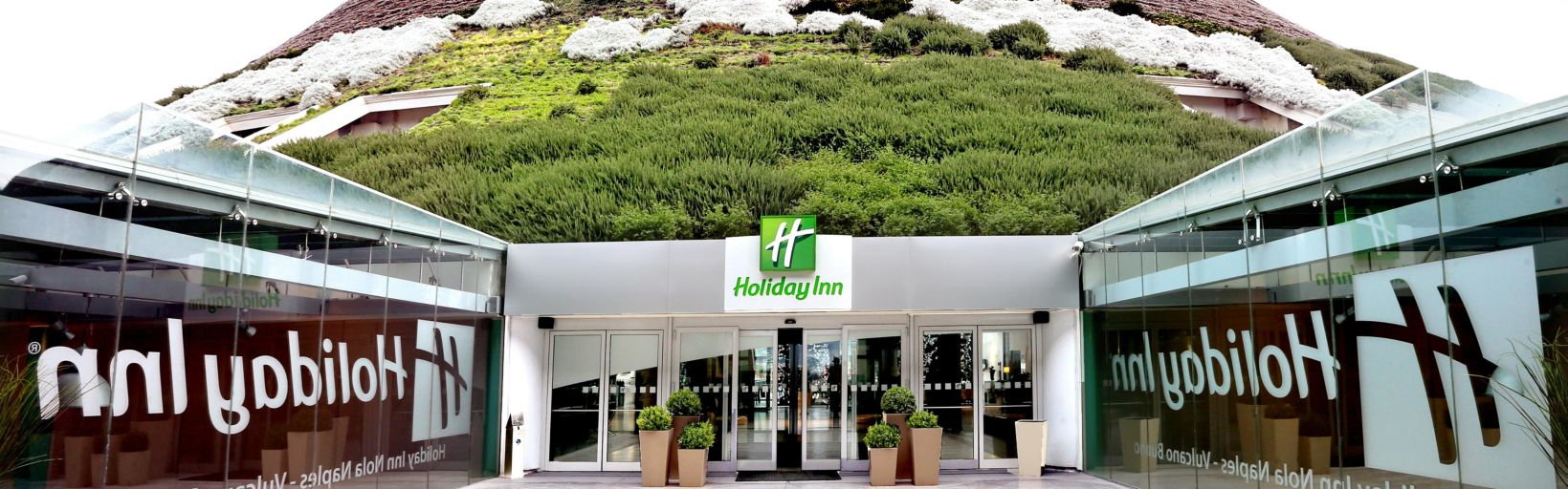 IHG Rewards Club PointBreaks