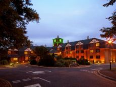 Holiday Inn Northampton in Newport Pagnell, United Kingdom