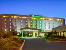 Holiday Inn Norwich in New London, Connecticut