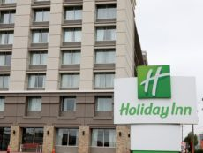 Holiday Inn Chicago Oakbrook