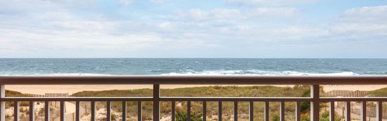 Ocean City Hotel, MD - Holiday Inn Ocean City