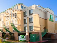 Holiday Inn Oceanside Camp Pendleton Area in San Clemente, California