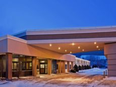 Holiday Inn Oneonta-Cooperstown Area in Oneonta, New York