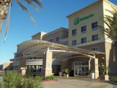 Holiday Inn Ontario Airport in San Dimas, California