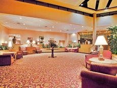 Holiday Inn Orlando-International Airport in Orlando, Florida