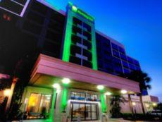 Holiday Inn Orlando East - UCF Area in Orlando, Florida