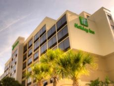 Holiday Inn Orlando East - UCF Area in Lake Mary, Florida