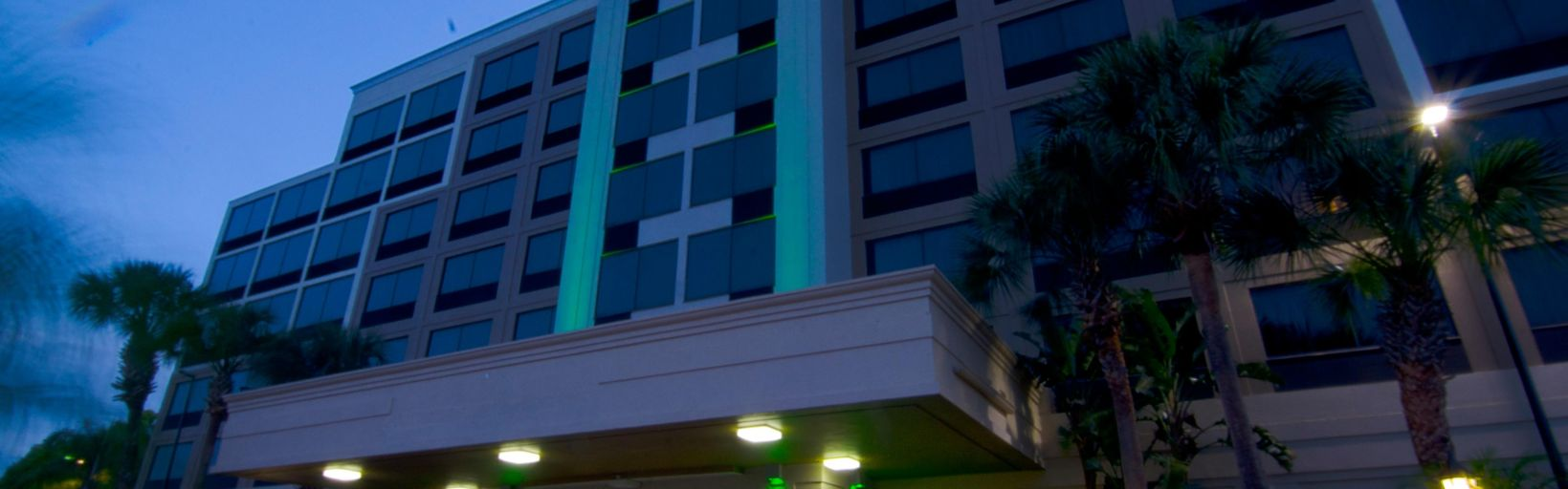 holiday inn orlando east ucf area hotel by ihg