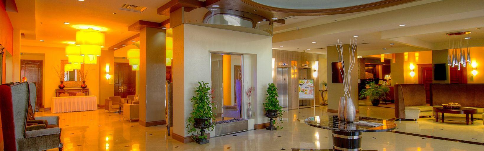 Holiday Inn Orlando East - UCF Area Hotel by IHG