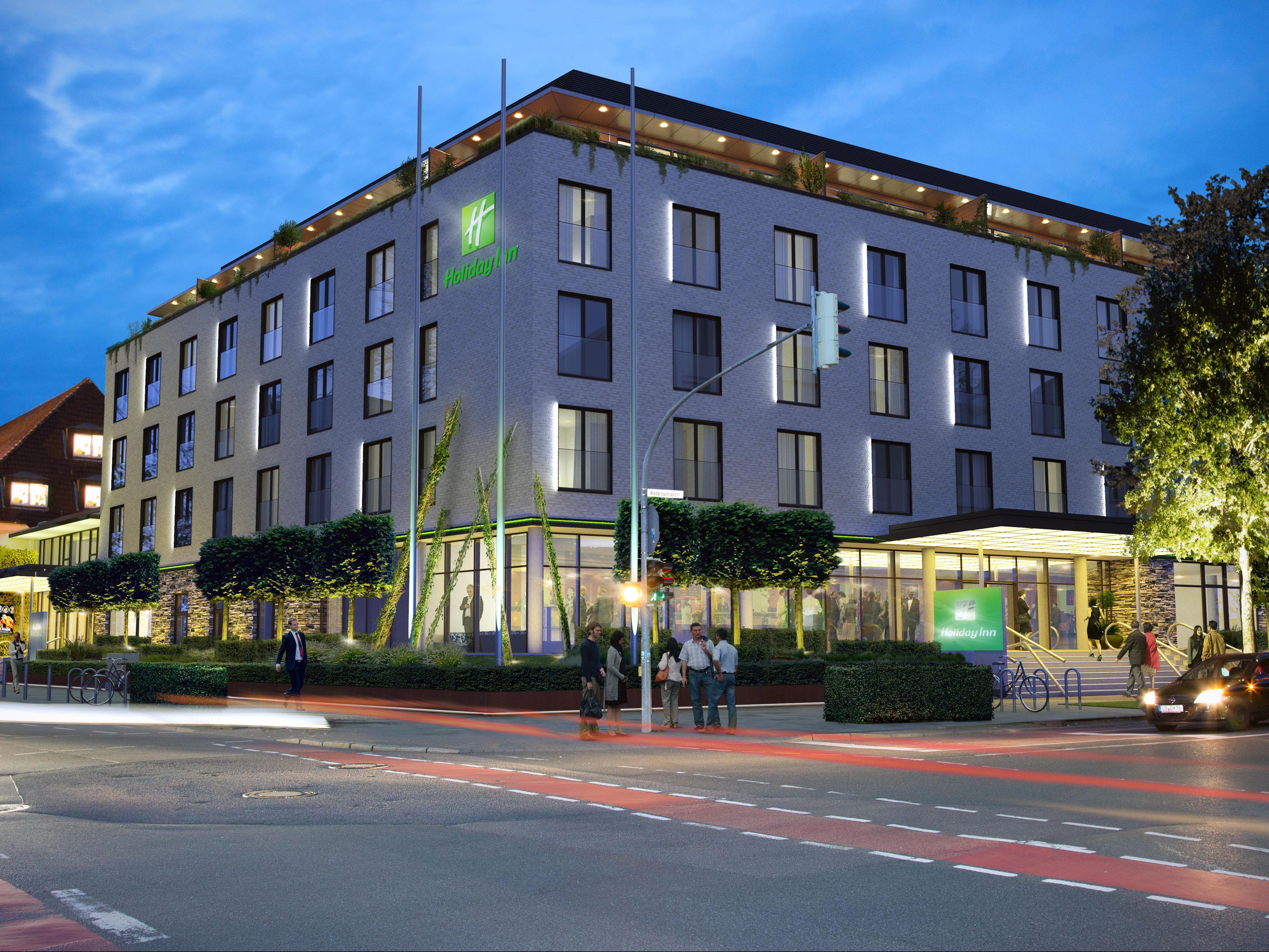 Casino In Osnabruck