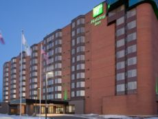 Holiday Inn Ottawa East in Gatineau, Quebec