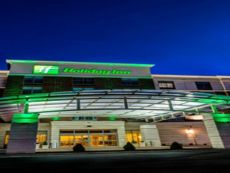 Holiday Inn Paducah in Paducah, Kentucky