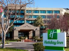 Holiday Inn Palmdale-Lancaster