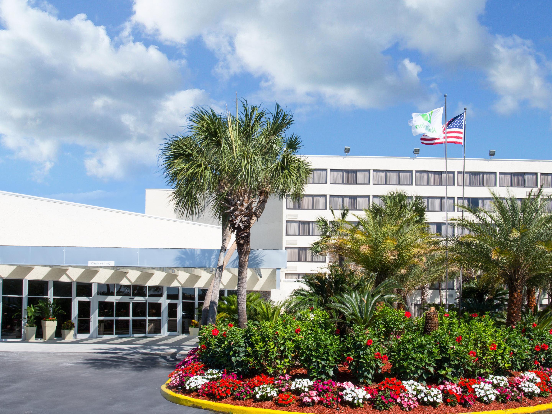 Holiday Inn Sunspree Panama City