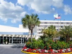Holiday Inn Panama City in Panama City, Florida