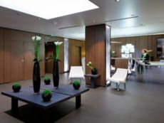 Holiday Inn Paris - Saint-Germain-des-Prés
