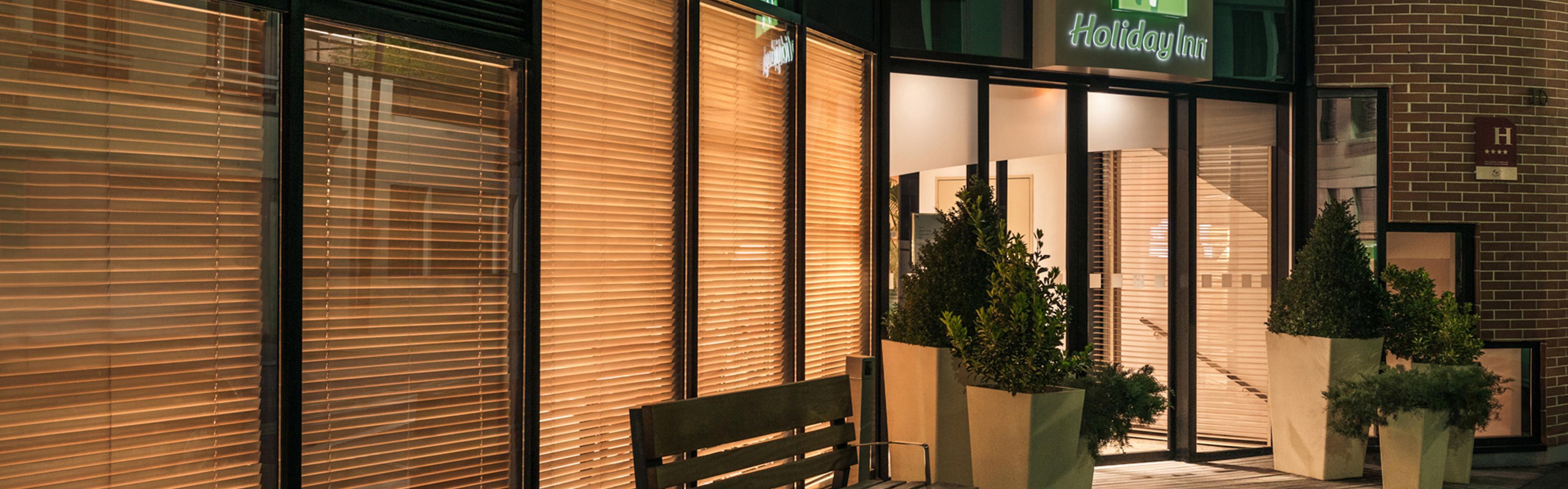train montpellier paris pas cher with train montpellier paris pas cher ancienne lanterne sncf. Black Bedroom Furniture Sets. Home Design Ideas