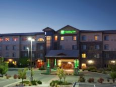 Holiday Inn Denver-Parker-E470/Parker Rd in Aurora, Colorado