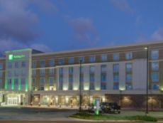 Holiday Inn Pearl - Jackson Area in Jackson, Mississippi